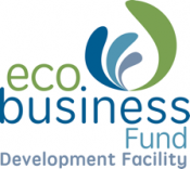 eco.business Fund