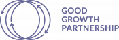 GOOD GROWTH PARTNERSHIP