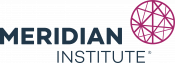 The Meridian Institute