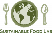 The Sustainable Food Lab