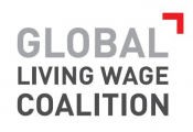 The Global Living Wage Coalition