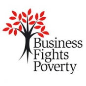 Business Fights Poverty