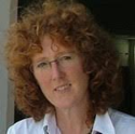 Gillian Petrokofsky