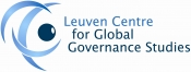 Leuven Centre for Global Governance Studies