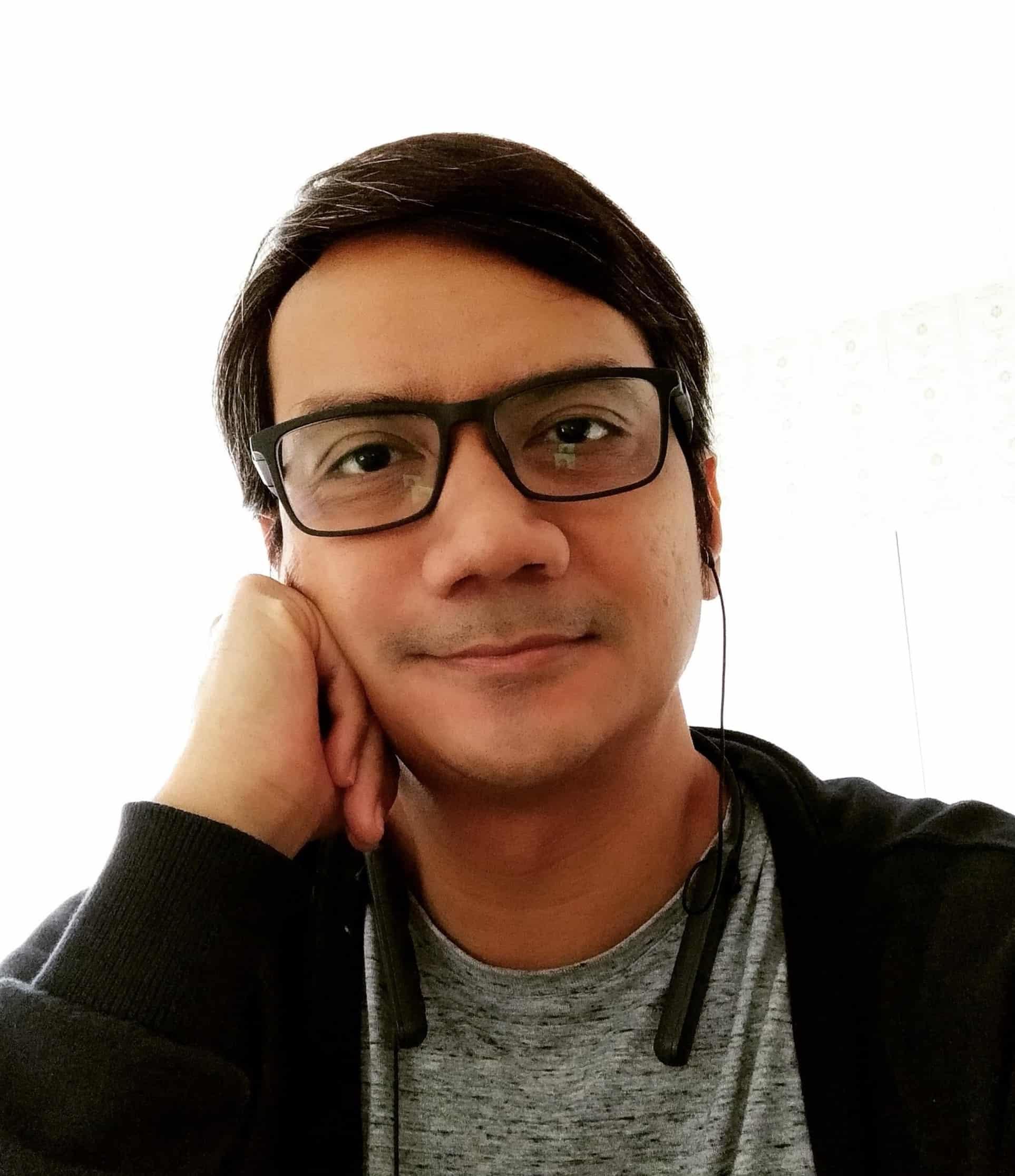 Joko Arif