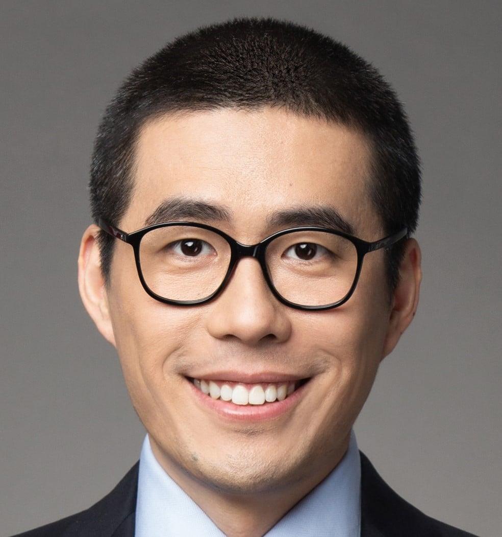 Zhang (Johnson) Sheng